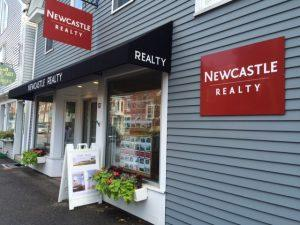 Newcastle Realty, Maine Midcoast Region's Premier Real Estate Firm